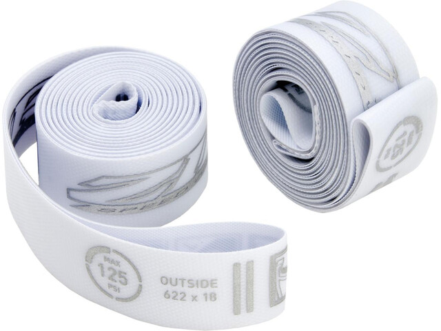 Zipp 650C x 16 mm Felgenband weiß